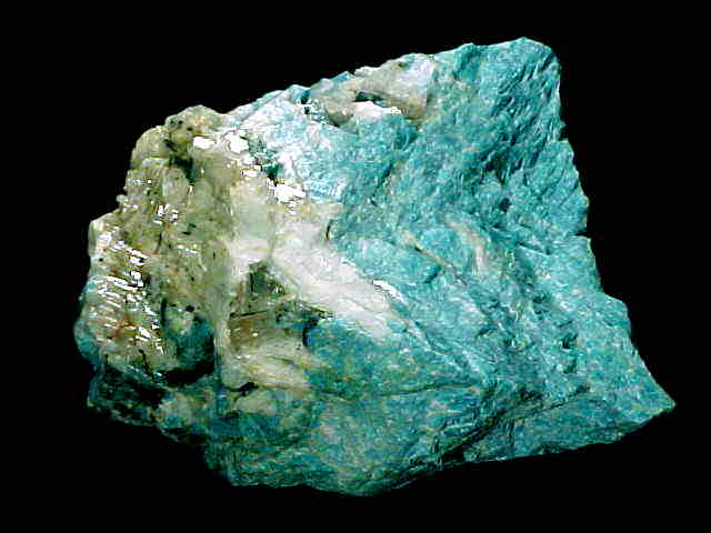 moonstone mineral information - photo #24
