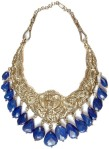 krishna_necklace_with_dangling_lapis_lazuli_jji27