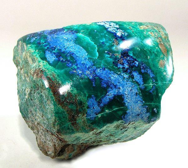 Lime Green Gemstone Name