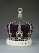 Queen Mary Crown