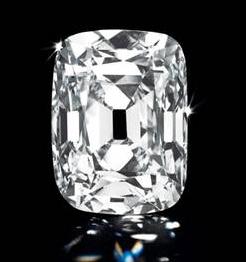 archduke-diamond