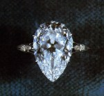 The Cullinan IX Ring