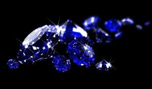 10773sapphires