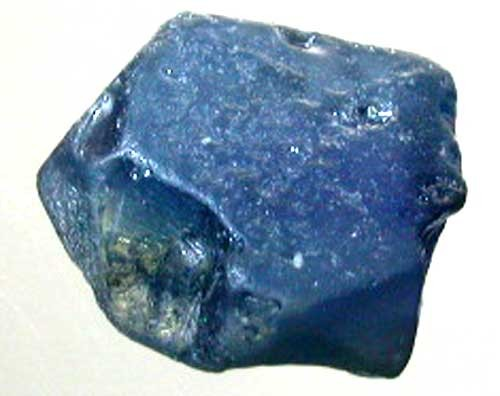 Камень сапфир фото цена