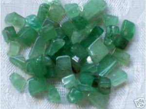 Jade_Gemstones