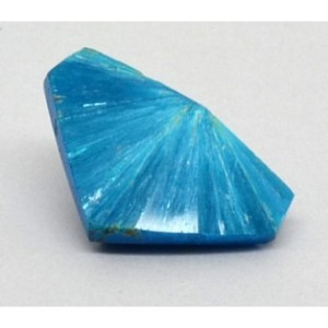 cavansite_ct_4_31b