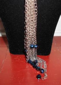 chain2