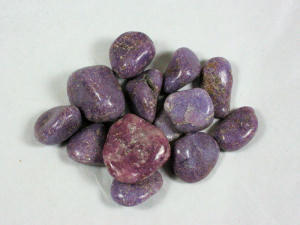 crystals_tumbled_lepidolite_300x225