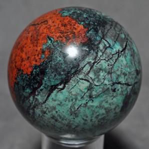 cuprite-chrysocolla-spheres-aal-087-3