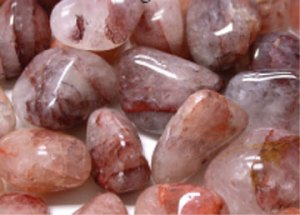 G00107-morganite-gem-stone
