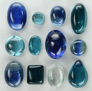 kyanite-cabochons-380