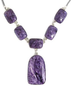 necklace_charoite4