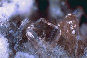 phosphosiderite3