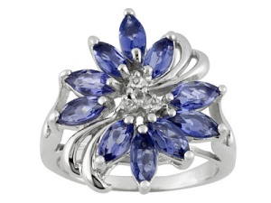 s_s_193ctw_mq_iolite_14ctw_rd_white_topaz_ring_size_7_not_sizeable_rhod_pltd_74125533_std