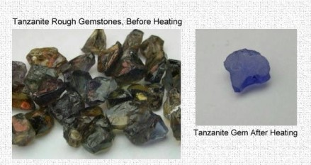 tanzanite-before-and-after-heat-treatment-01-b (2)
