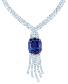 tiffany-anniversary-tanzanite-necklace-175-carats