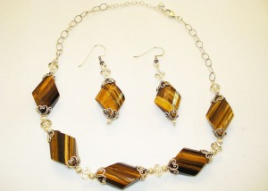 tiger_eye_set