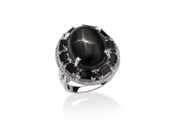 indian_black_star_diopside_001