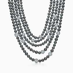 the-art-of-the-sea-tahitian-pearl-and-diamond-necklace-34180318_947647_EDtiffany