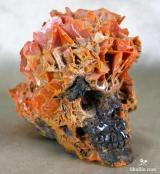 Wulfenite-Crystal-Skull-04