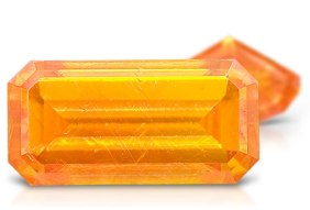 wulfenite-hero