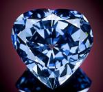 blue-heart-d