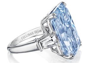 cullinam-dream-diamond