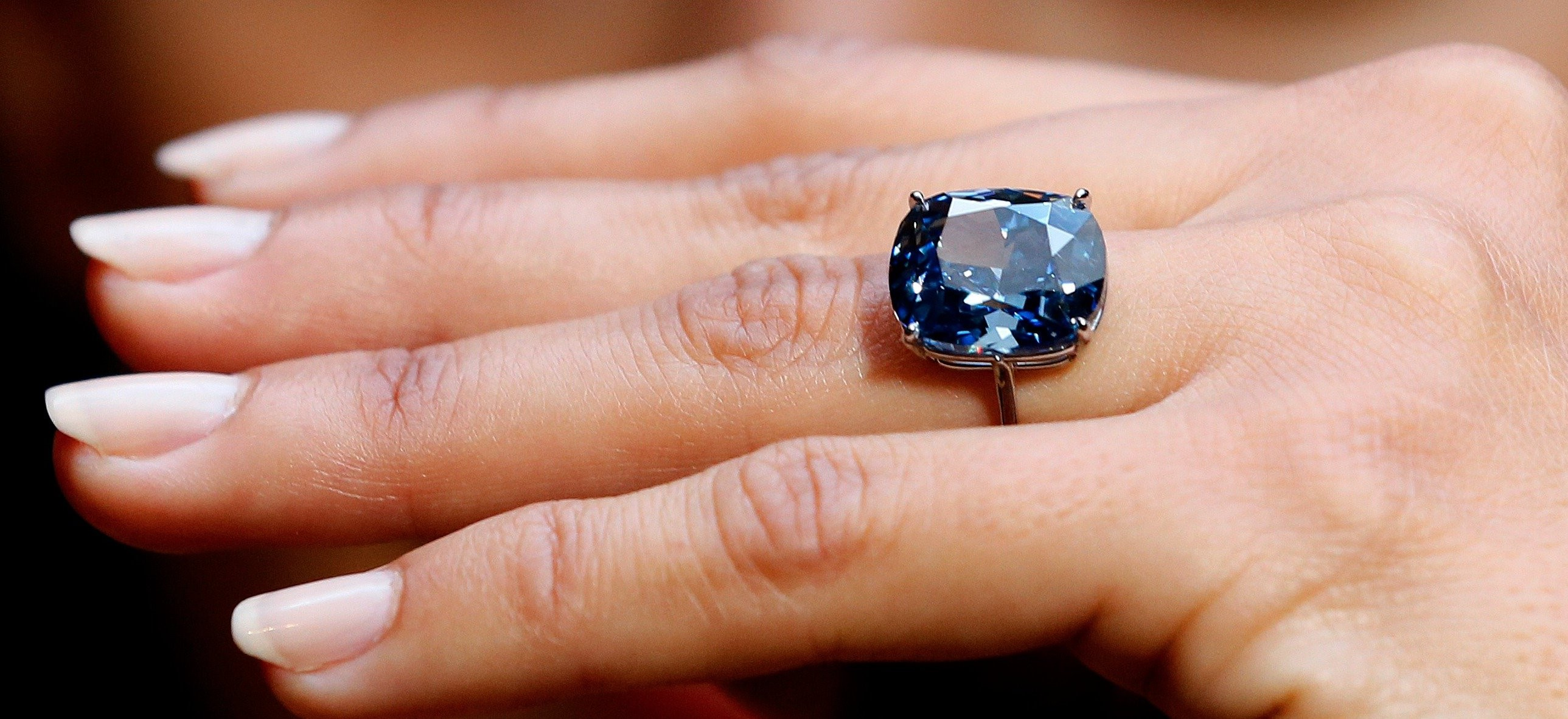 arbor sapphire brunswick products image bluestone ceylon solitaire ring