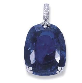 Sapphires_8_Queen-Marie_s-Sapphire-e1441690959225