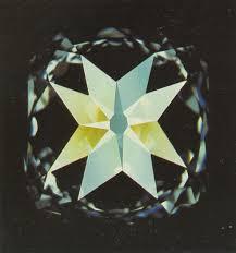 polar star 2